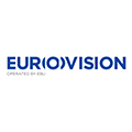 Eurovisison