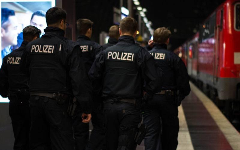 germanpolice-small