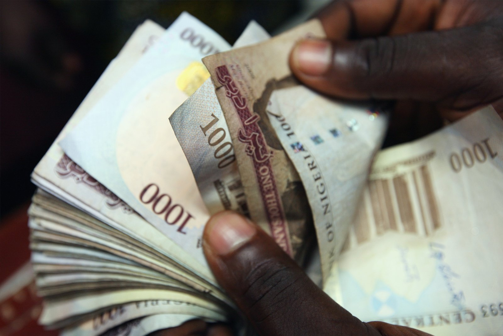 africa-money