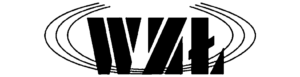 Client - WZL
